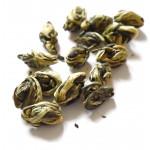 Handcrafted Jasmine Phoenix Eyes Tea