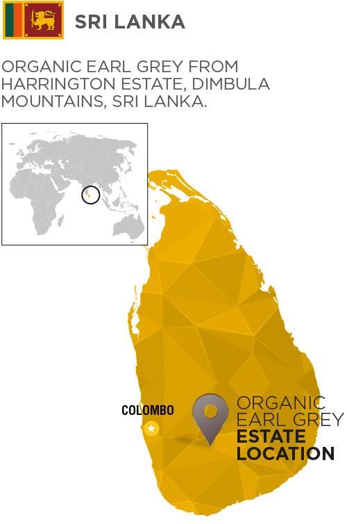 Ruhuna, Sri Lanka