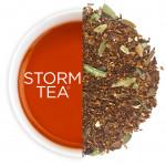 15 Organic Caffeine Free Rooibos Indian Chai